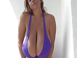free huge boobs juggs movies