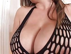 xxx sexy naked boobs