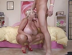 free Titty Fuck videos