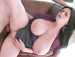 sexy boobs breast xxx