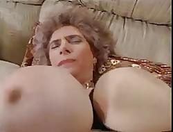 xxx Euro boobs