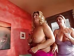 free huge boob orgy porn movies