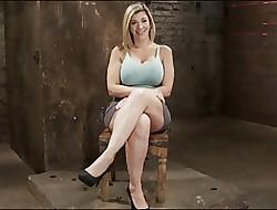 free kinky boobs porn videos