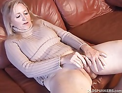 free big juicy boobs movies