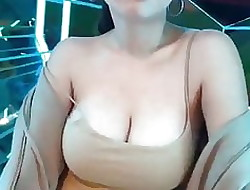 free huge chinese boobs movies