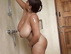 free topless maids xxx videos