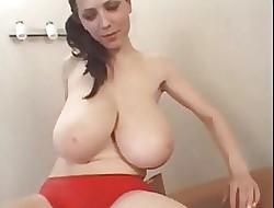 xxx sex toy boobs tube